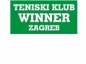 2016 ITF SENIORS OPEN BY TC WINNER ZAGREB