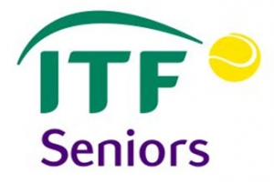 2016 Major Rule Changes - ITF Seniors Circuit Tournaments