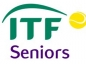 38th ITF SUPER SENIORS WORLD INDIVIDUAL CHAMPIONSHIPS