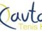 2019 ITF 8th DUBROVNIK CROATIAN SENIORS OPEN - CAVTAT