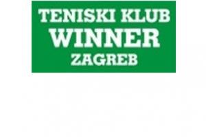 2020 ITF SENIORS OPEN BY TC WINNER, ZAGREB