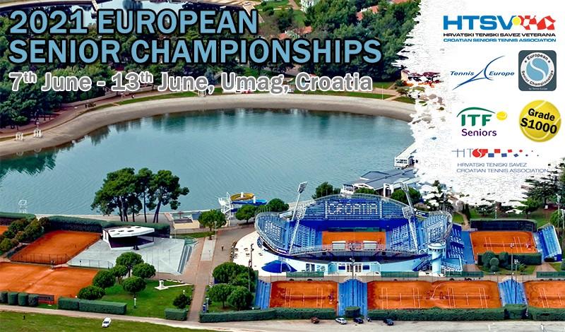 2021-european-seniors-championship-2