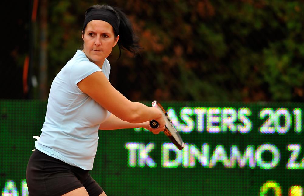 Danijela Odobašić