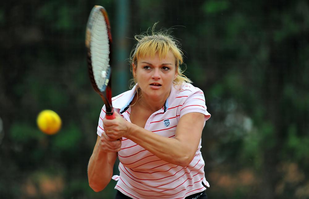 Romana Kovačević
