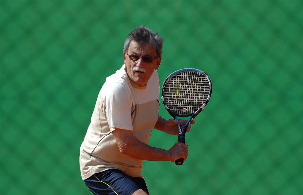 Stanislav Bick