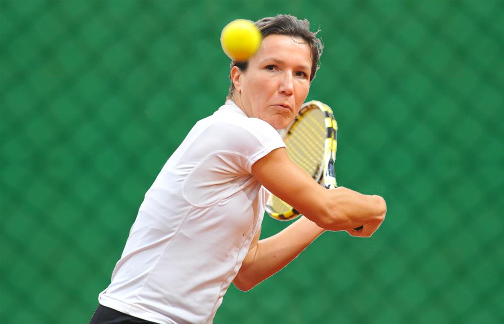 ITF VINKOVCI INDOORS 2015