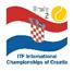 ITF International Championships of Croatia