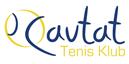 2019 ITF DUBROVNIK CUP CAVTAT