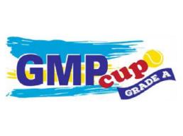 2019 ITF GMP CUP - UMAG