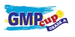 ITF GMP CUP, Grade A