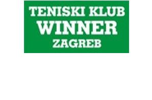 2019 TC WINNER CUP ZAGREB