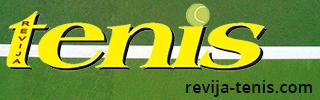 Revija tenis
